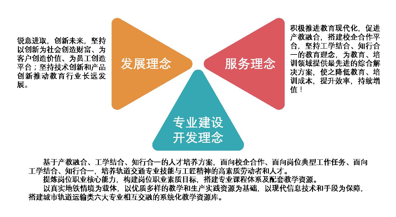 企业理念-02.png