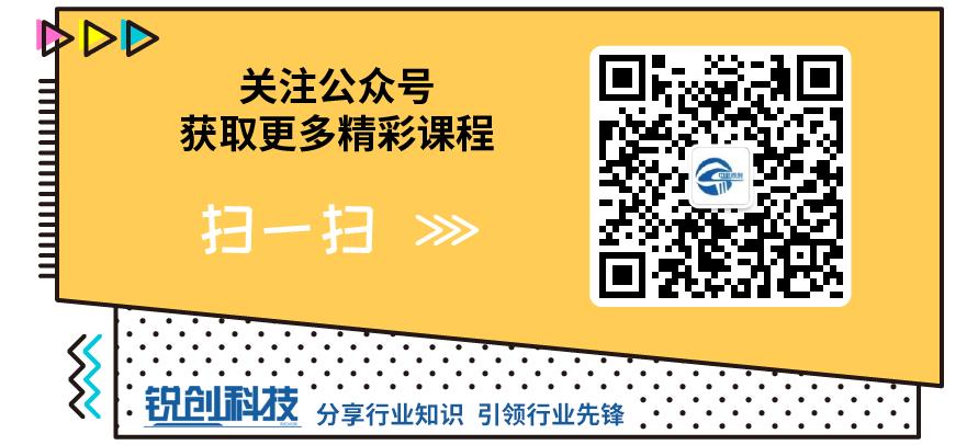 企业微信截图_158553559222.png